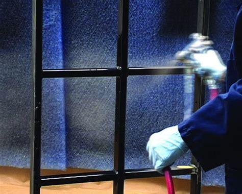 pannelli per portoni sezionali verniciatura di manufatti in ferro pannelli per portoni