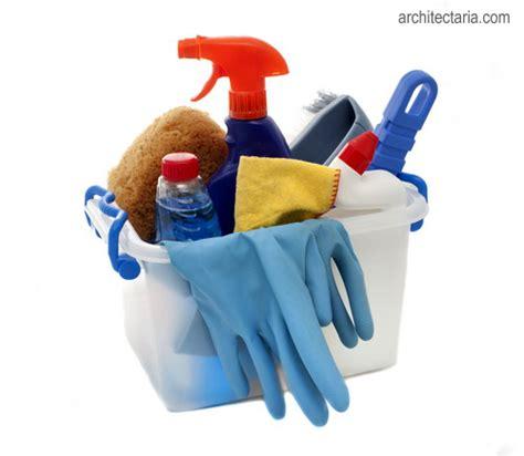 Clean Reach 3 In 1 Alat Pembersih Serbaguna Wld57 tips membersihkan kamar mandi secara cepat dan efisien sp
