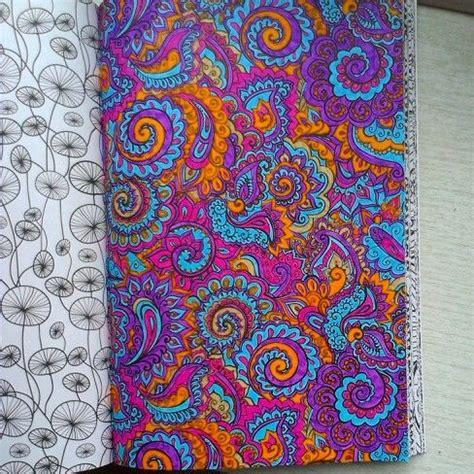libro droomreis kleurboek 846 mejores im 225 genes de to see i en