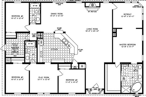 my floor plan my favorite floor plan of all i everything about it 4 beds 3 baths laundry room large