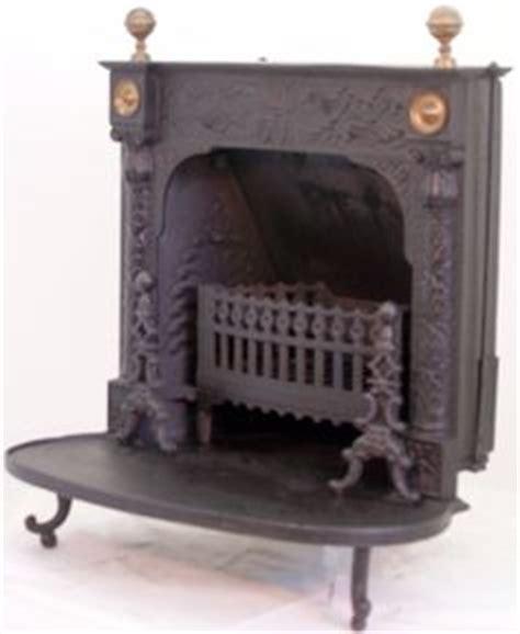 benjamin franklin fireplace ben franklin inventions for more information