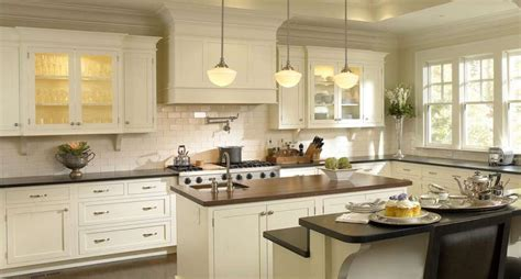 ellegant clean white kitchen cabinets greenvirals style