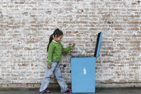 membuat poster kaskus gambar membuat poster kebersihan fahrybook gambar anak