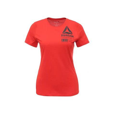 Daftar Baju Senam Murah baju olahraga reebok os ax8811 baju senam wanita baju murah cewe baju olahraga wanita