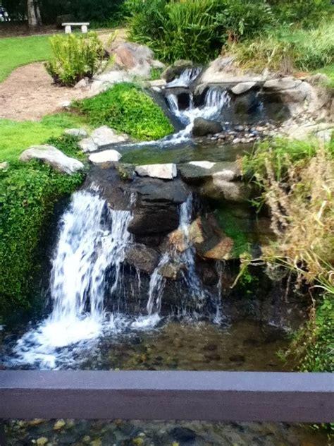 park fresno pin by blankenship on japanese garden in park fresno ca