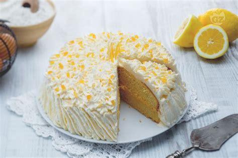 bagna per torte al limone dscf6836jpg pag 27 secondo paragrafo per torte al