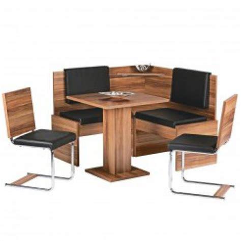 küchen ansehen nauhuri eckbankgruppe ikea neuesten design