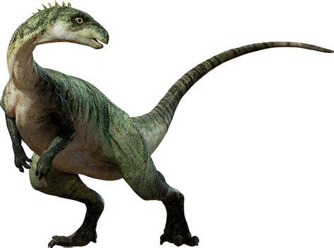 dinosaurus film wiki dinosaur png transparent images png all