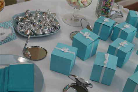 abbys  birthday party double digits  diamonds