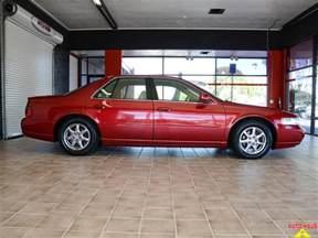 2003 Cadillac Seville Sls For Sale 2003 Cadillac Seville Sls For Sale In Fort Myers Fl
