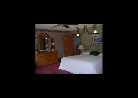 bed and breakfast erie pa vineyard bed breakfast north east pa resort reviews