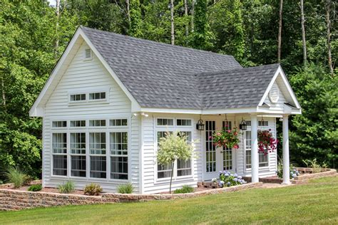 Barn Style Sheds For Sale Grand Victorian Sheds Storage Buildings Garages The