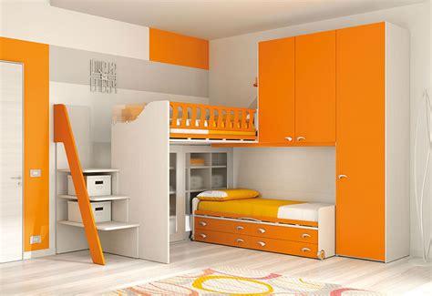 chambre enfant suisse chambres lits superpos 233 s