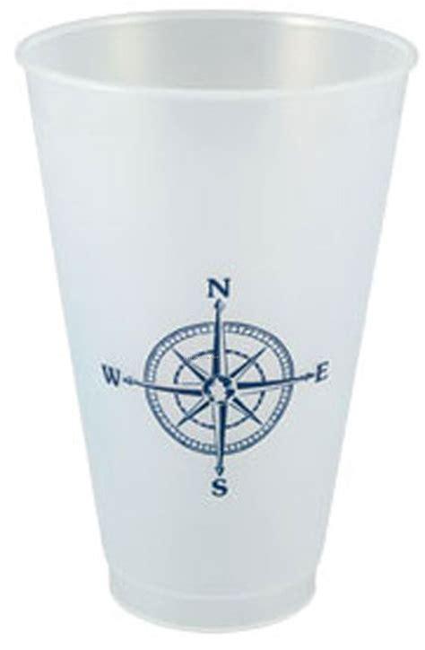 Promo Go Flex Set 20 oz black plastic cup2go cup china wholesale 20 oz