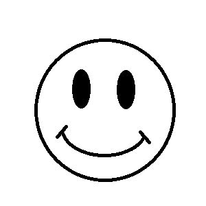 black and white smiley face smiley face black and white clipart panda free clipart