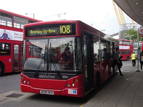 474 thames barrier bus stop london buses route 108 wikipedia