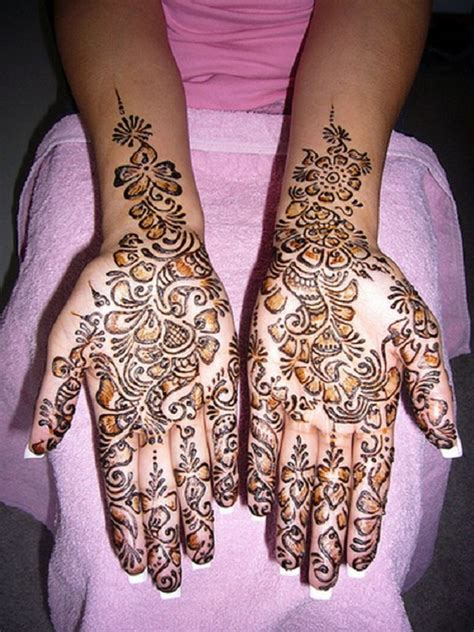henna tattoo girl henna images designs