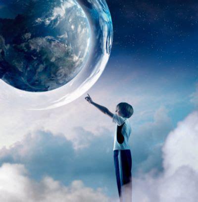 imagenes de dios viendo la tierra un minuto de paz para el mundo