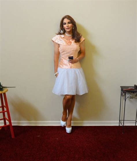 forced cross dressing 244 best images about crossdressing on pinterest sissy