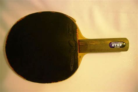 table tennis coaching near me tsp calling all blade owners alex table tennis