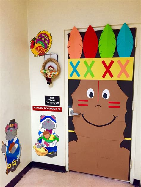 Preschool Door Decorations For Fall by 321 Best Images About Bulletin Board Ideas On