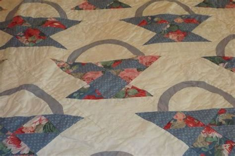 Handmade Antique Quilts - 46 best images about my favorite antique quilts on