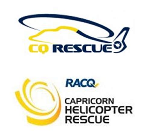 Australian Search Database Austheli Wins 2 Queensland Rescue Contracts Helicopter Database