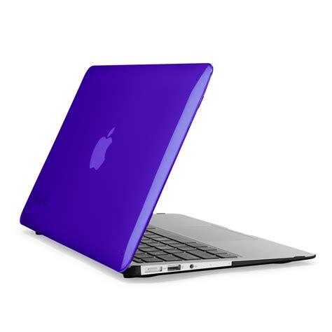 Pink Linings Blue Apple Laptop Bag On Sale Just For Us Stingy Folk Huzzah by Seethru Macbook Air 11 Quot Cases