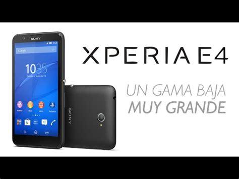 Samsung A3 Vs E3 Sony Xperia E4 Vs Samsung Galaxy A3 Which Is Faster
