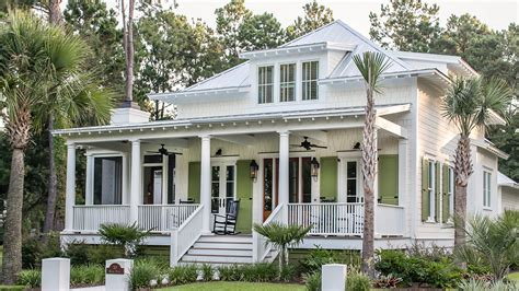 plantation house plans with wrap around porch