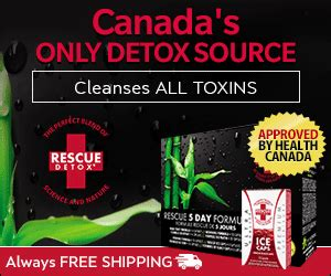 How To Fully Detox Your Of Thc by How To Cleanse Marijuana Completely From Your System The