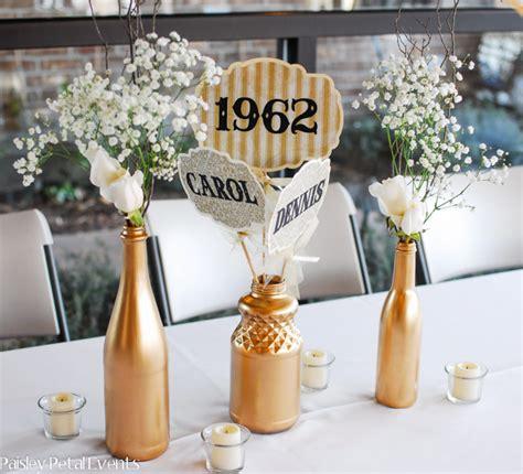 50th wedding anniversary ideas on pinterest 50th wedding