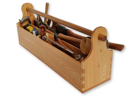 woodworkers tool box northmen guild