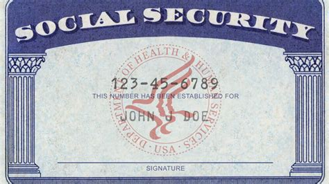 make your own social security card how to get a copy of your social security card social
