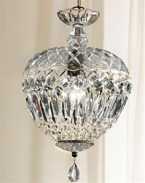 crystal pendant lighting for kitchen 25 best ideas about crystal pendant lighting on pinterest
