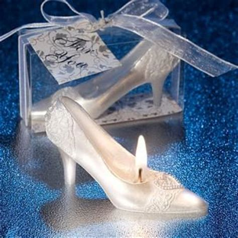 glass shoe centerpieces cinderella wedding ideas cinderella theme wedding