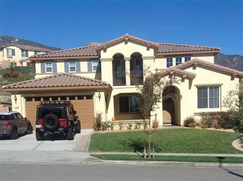 rancho cucamonga ca for sale by owner fsbo 17 homes