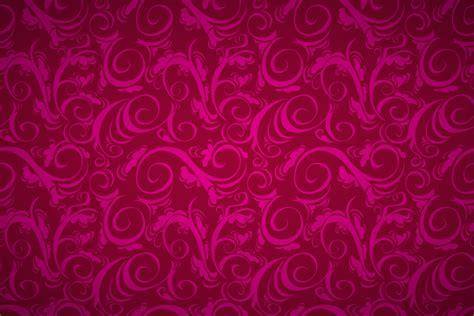 colorful damask wallpaper free curly whirly spiral damask wallpaper patterns