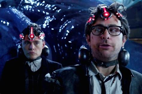charlie day pacific rim 2 charlie day and burn gorman to return for pacific rim 2
