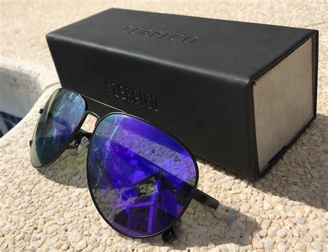 interchangeable lens titan interchangeable lens sunglasses 187 gadget flow