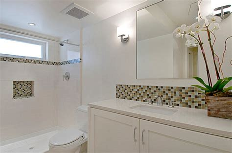 cost effective bathroom remodel three stylish and cost effective countertop solutions for