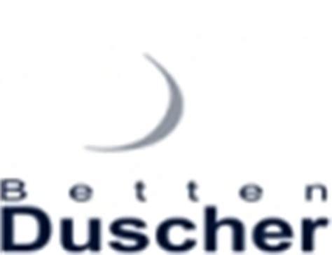 betten limberg firmenfinder das branchenbuch in deutschland