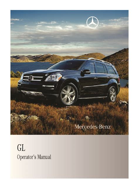 free car manuals to download 2010 mercedes benz g class parking system service manual 2008 mercedes benz g class workshop manual download 2008 mercedes benz r