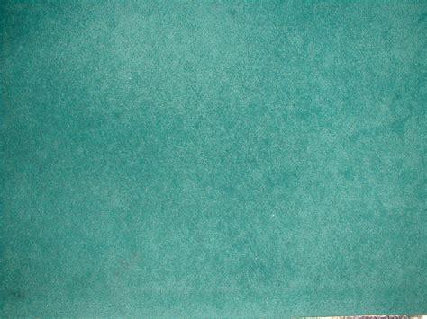 Teal Carpet Teal Carpet Texture By Dougnaka On Deviantart