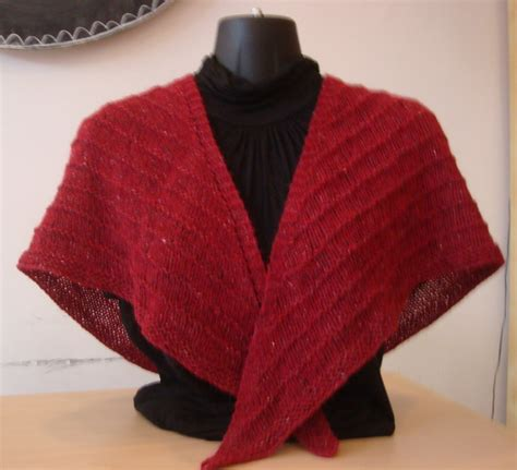 pattern for triangle shawl triangle shawl free pattern 171 design patterns