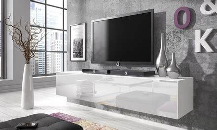 119 it mobile offerte porta tv sospeso in offerta a 99 00