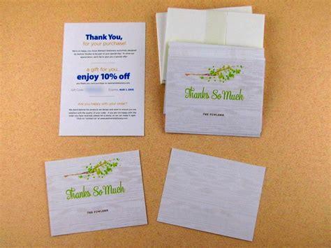 Wedding Invitations From Walmart by Wedding Invitations Walmart Gangcraft Net