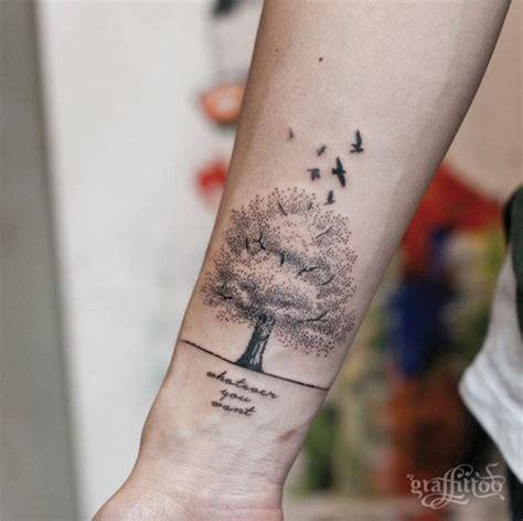 Tattoo Auf Pinterest Baum Tattoo Designs Life Tree Tattoo Und Tatoo » Home Design 2017