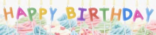 birthday invitations birthday party invitations storkie