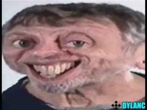 Michael Rosen Meme - download video michael rosen noice